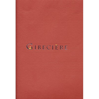 Gibeciere Vol. 5, No. 1 (Winter 2010) by Conjuring Arts Research Center
