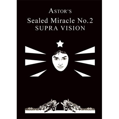 Supravision - Astor's Miracle No. 2